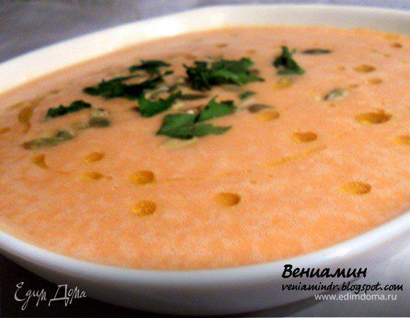 Чечевичный суп с сельдереем рецепты