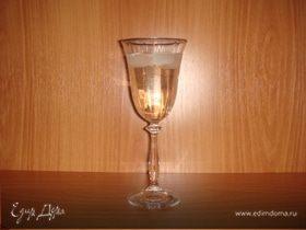 Коктейль для женщин (ViktoriY)