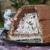 ZUCCOTTO (Цукотто) - торт-купол