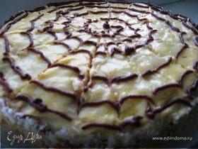 """«Esterházy torte» (""""Эстерхази"""") секреты успешного приготовления"""