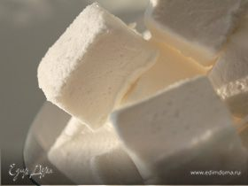 ЗЕФИР (Marshmallow)