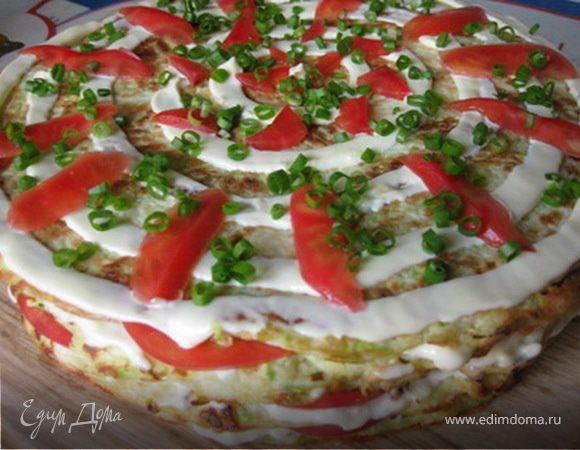 приготовление сыра в домашних условиях рецепты пошагово