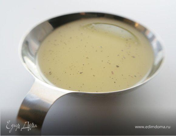Татарский соус