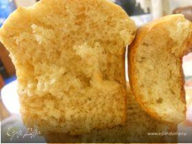 Хлеб и булочки с отрубями