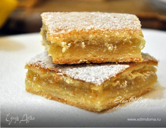 Рецепт лимонника в домашних условиях пирог 85