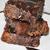 Брауни - рецепт с какао