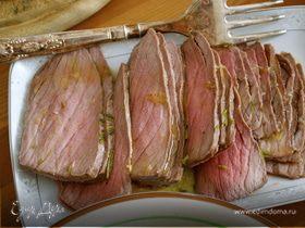 Мясо по-бразильски