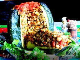Мясо на решетке в духовке по-домашнему рецепт �� с фото пошаговый, Едим Дома кулинарные рецепты от Юлии Высоцкой