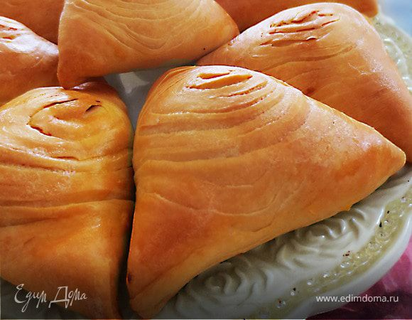 Торт на юбилей 50 лет женщине фото домашних условиях