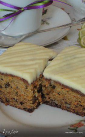 Печенье Пирожные Кексы Булки