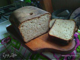 "Хлеб ""Мюнхенский"""