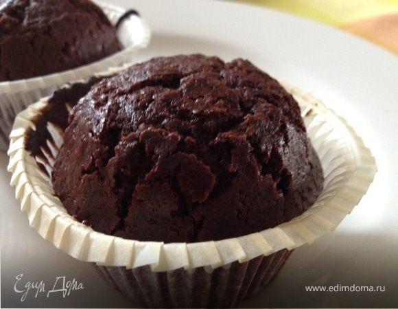 Рецепты шоколадного печенья в домашних условиях пошагово простые 31