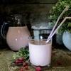 Полезное овсяное молоко – кулинарный рецепт