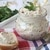 Селедочный сыр-паштет