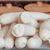 Сосиски и сардельки детские со сливками