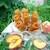 Пастила из персиков