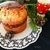 Панеттоне (итальянский рождественский пирог)