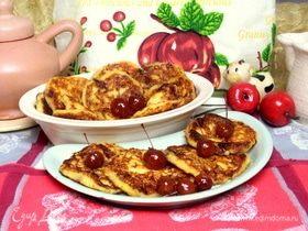 Тыква подборка 1604 рецептов пошаговых с фото ?, как приготовить блюда из тыква, Едим Дома кулинарные рецепты от Юлии Высоцкой