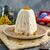 Традиционная пасха с творожным сыром