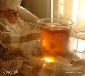 Чай «С добрым утром»