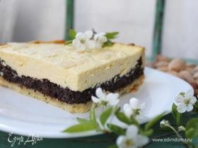 Пирог «Сыромак»