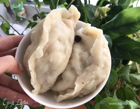 Колдуны по рецепту алтайцев