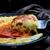 Запеканка картофельная с сулугуни