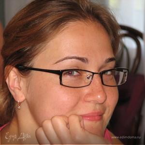 Дарменко Наталья