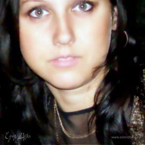 Наталинка