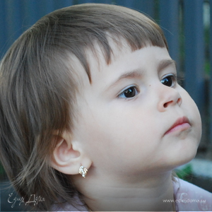 pahomova_o_v