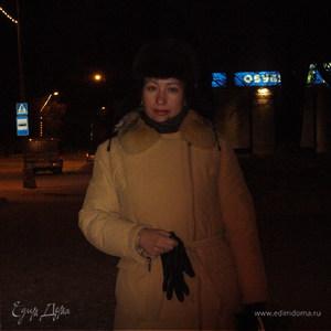 lutik2009