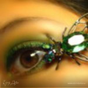 katrina_star2005