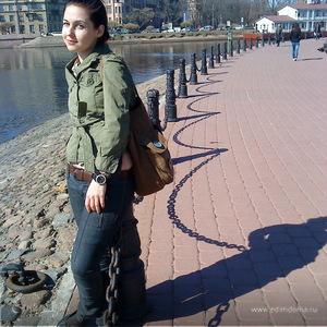 nina_zhabskaya