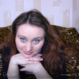 Poberezhska12Bigmir.net