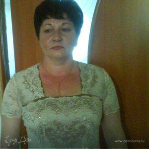 jasmin_1966