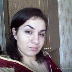natalya-novickaya mail.ru