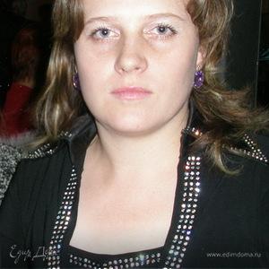 Nadezhda_boikome