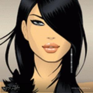 LissaAlina