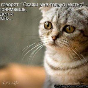 Vitusya1