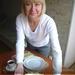 Светлана Горбуненко