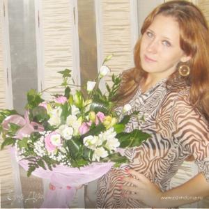 Kitaeva_Anya