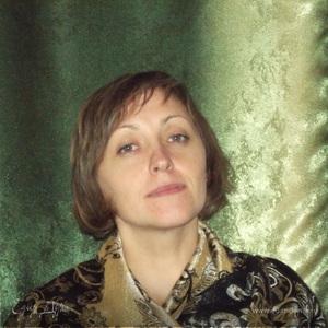 Светлана***