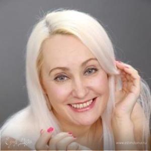 Ирина Ротай