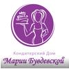 Buvdevskaya