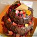 Сырные блинчики рецепт с фото пошаговый, Едим Дома кулинарные рецепты от Юлии Высоцкой