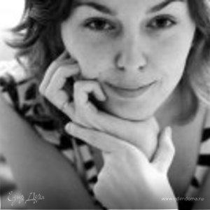 Julya Lebedeva