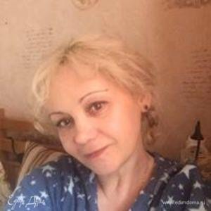 Elena Kadirova