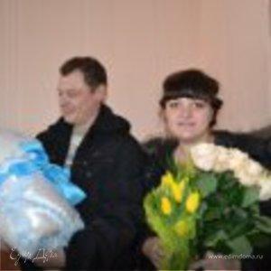Наталья Балацун