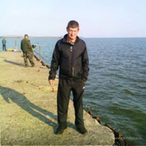 Aleksandr Konotop