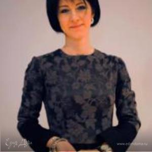 Cristina Doros